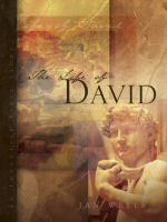 The Life of David Bible Study