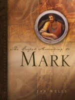 Mark Cover